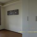 【竹北高鐵】水琉璃、3房首購
