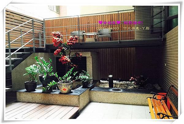竹北房產【家樂福】京燕。小豪宅 ♪ ♫