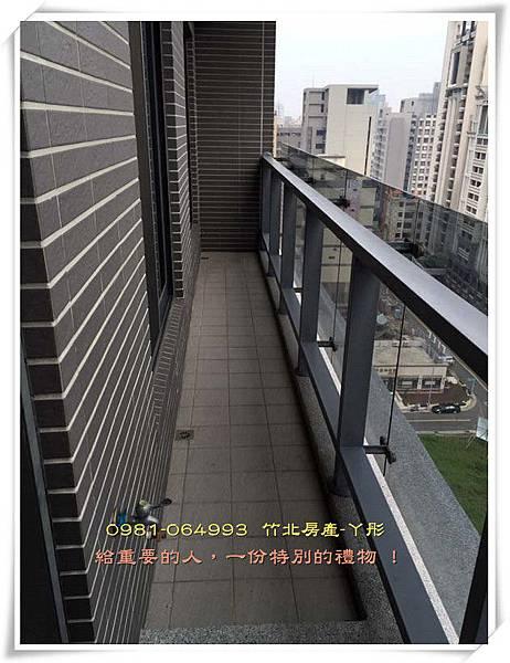 竹北【高鐵特區】富宇-水怡園 甜蜜首購