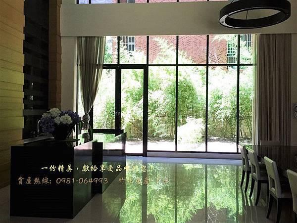 宴會廳&中島廚房.jpg