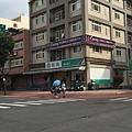 竹北【高鐵特區】福興東路黃金透天店面--- 竹北21世紀-ㄚ彤