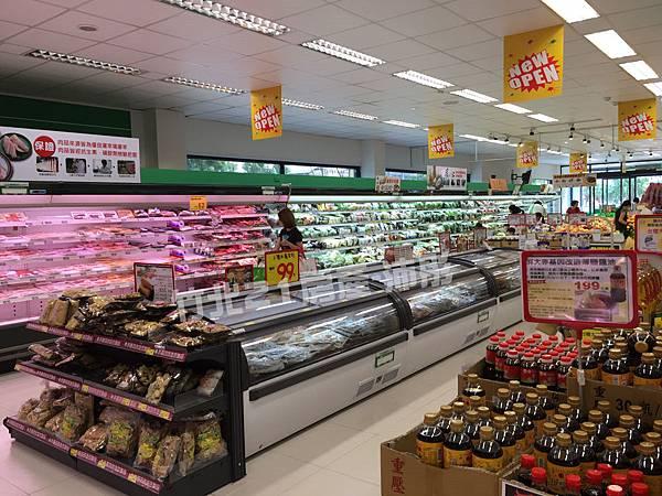 楓康超市 (5).JPG