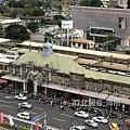 新竹林森晶品城開幕