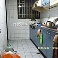 新竹市4房超值首購
