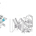 竹北【高鐵特區】半畝塘&打里摺【大榆二】工程進度~(2016/12/25更新)--- 竹北21世紀-沛彤