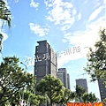 竹北【高鐵特區】半畝塘-若山2期【若合山】工程進度~(2016/12/25更新)--- 竹北21世紀-沛彤