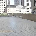 """竹北高鐵【縣治二期】喜來登。經典達文西4房""""超大""""露台戶"""
