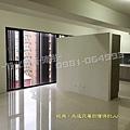 竹北【高鐵特區】大硯俬見方3+1房雙車