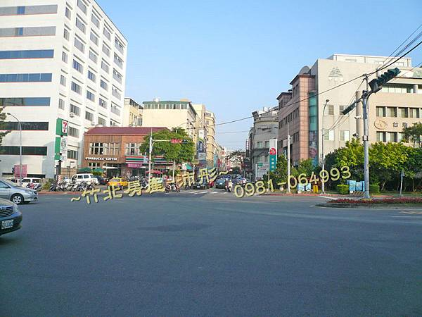【新竹科學園區】金山街投資套房30間