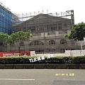 何嘉仁美語-竹北高鐵分校2017/04/16更新