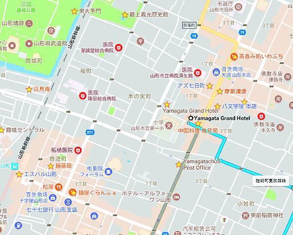 map - .jpg