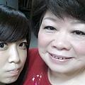 C360_2014-02-18-13-31-14-531.jpg