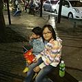 CAM00759.jpg