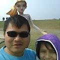 CAM01119.jpg