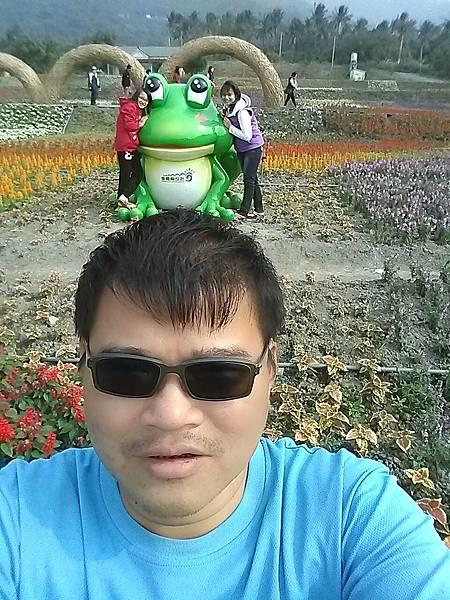 CAM01145.jpg
