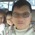 CAM00967.jpg