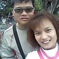 CAM01001.jpg