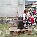 CAM01004.jpg