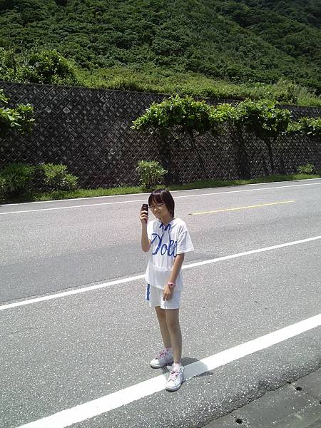 CAM01178.jpg