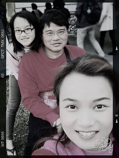 SelfieCity_20160209172547_save.jpg