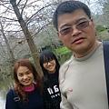 MYXJ_20170205144227_fast.jpg