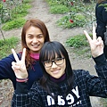 MYXJ_20170205144315_fast.jpg