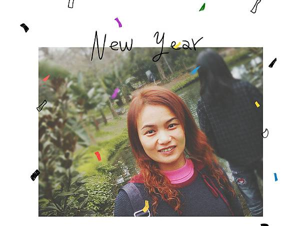 SelfieCity_20170205144537_save.jpg