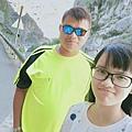 received_1895920133855197.jpeg