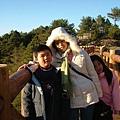 2005.3.6塔塔加 小妹跟姪女、姪兒103.jpg