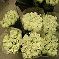 2007年玫瑰-比浪卡(立式桶保鮮運送)