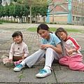 2007年5月暨南大學