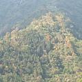 07.12.14家對面的山景