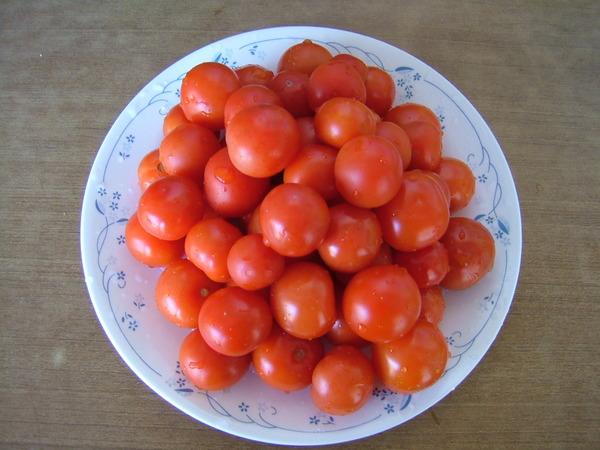 逸軒園的一口茄