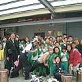 2008.01.26森巴鼓遊行
