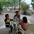 08.03.07休閒下午茶