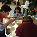 2008.03.22早餐