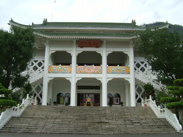 08.03.26地藏院