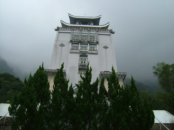 2008.2七寶塔