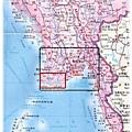 08.05.緬甸風災