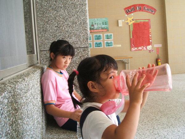 2008.07.27小于的學校