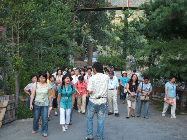 2008.08.02-3北港溪