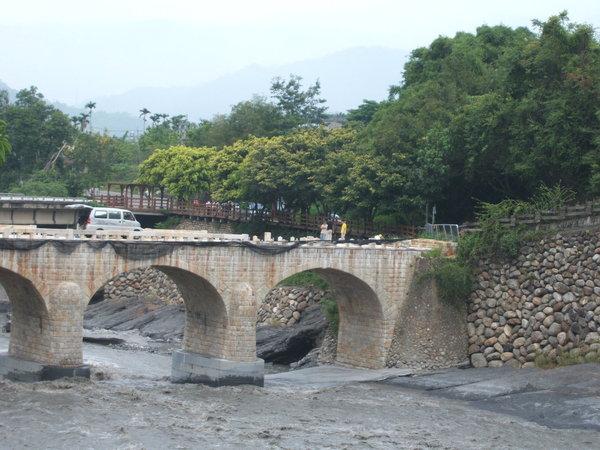 2008.08.02-3國姓北港糯米橋