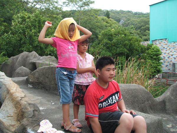 08.08.17火炎山溫泉區