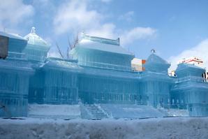 2010.02.06札晃雪祭(台灣故宮).jpg