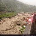 20123.06.10水災