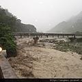 2012.06.10水災