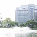 08.10.26中興湖