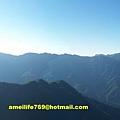 08.11.14阿里山山脈.jpg