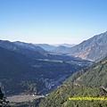 08.11.14陳有蘭溪村落.jpg