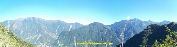 08.11.14玉山山脈之群峰.jpg